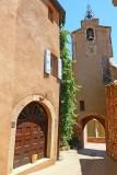 615 Luberon Roussillon 130.jpg