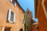 616 Luberon Roussillon 127.jpg