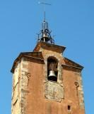 618 Luberon Roussillon 051.jpg