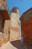 621 Luberon Roussillon 106.jpg