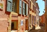 622 Luberon Roussillon 053.jpg
