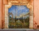 626 Luberon Roussillon 056.jpg