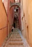 631 Luberon Roussillon 100.jpg