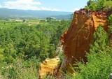 643 Luberon Roussillon 089.jpg