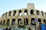 720 Arles 395.jpg