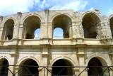 722 Arles 131.jpg
