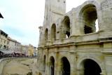 723 Arles 128.jpg