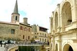728 Arles 451.jpg