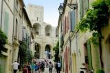 730 Arles 393.jpg