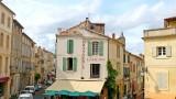 733 Arles 544.jpg