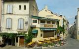 735 Arles 541.jpg