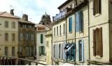 738 Arles 543.jpg