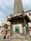 744 Arles 483.jpg