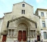 748 Arles 468.jpg