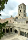 749 Arles 498.jpg
