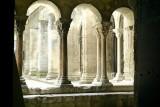 751 Arles 491.jpg