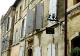 757 Arles 460.jpg