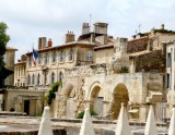 759 Arles 436.jpg