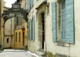 762 Arles 420.jpg