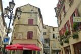 765 Arles 514.jpg