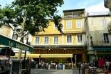 769 Arles 522.jpg