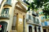 771 Arles 525.jpg