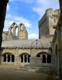 780 Abbaye de Montmajor 174.jpg