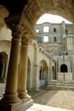 782 Abbaye de Montmajor 564.jpg