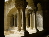 785 Abbaye de Montmajor 167.jpg
