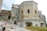 797 Abbaye de Montmajor 600.jpg