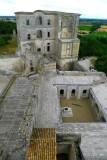 801 Abbaye de Montmajor 192.jpg