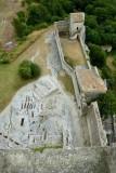 802 Abbaye de Montmajor 589.jpg