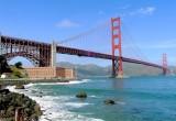 404 1 Golden Gate Bridge 2014.jpg