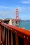 405 2 Golden Gate Bridge 2014.jpg