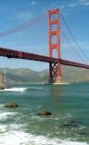 406 1 Golden Gate Bridge 2014.jpg