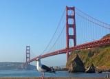 408 3 Golden Gate Bridge.jpg
