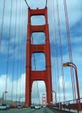 412 3 Golden Gate Bridge.jpg