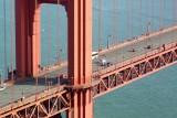 413 Golden Gate Bridge.jpg
