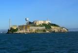 420 1 Alcatraz 2014.jpg