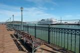 428 Pier 7, San Francisco 2014 1.jpg