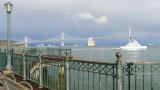 429 1 Bay Bridge from Pier 7, San Francisco.jpg