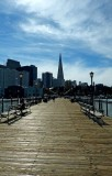 430 1 From Pier 7, SF 2014.jpg