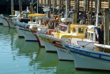 439 Fisherman's Wharf SF 2014 5.jpg