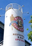 440 Boudin Fisherman's Wharf SF 2014 1.jpg