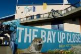 444 Aquarium Pier 39 SF 2014 1.jpg