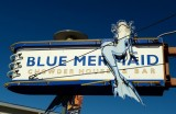 447 Fisherman's Wharf SF 2014 2.jpg
