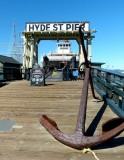 449 Hyde Street Pier SF 2014 1.jpg