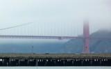 455 Hyde Street Pier, San Francisco.jpg