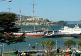 457 3 Hyde Street Pier SF 2014.jpg