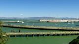 458 Maritime Park SF 2014 2.jpg